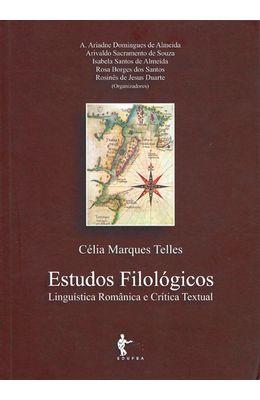 Estudos-filologicos
