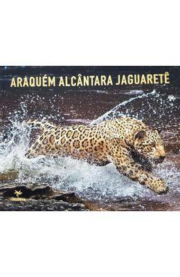 Araquem-Alcantara-Jaguarete