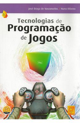 TECNOLOGIAS-DE-PROGRAMACAO-DE-JOGOS