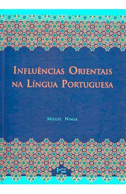 INFLUENCIAS-ORIENTAIS-NA-LINGUA-PORTUGUESA