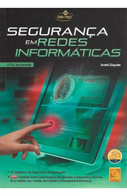 SEGURANCA-EM-REDES-INFORMATICAS