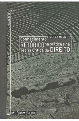 CONHECIMENTO-RETORICO-NA-PRATICA-E-NA-TEORIA-CRITICA-DO-DIREITO