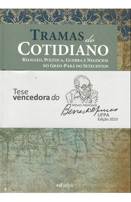 TRAMAS-DO-COTIDIANO