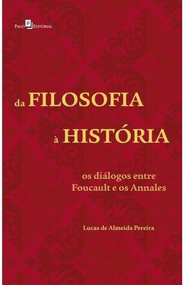 Da-filosofia-a-historia