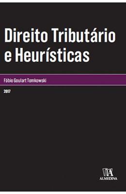 Direito-tributario-e-heuristicas