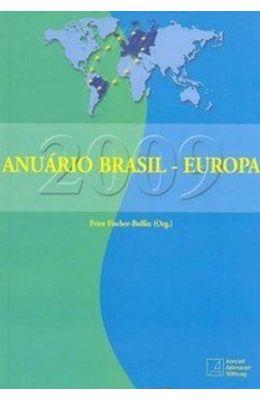 Anuario-Brasil-Europa