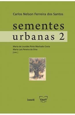 Sementes-urbanas-Vol.-2
