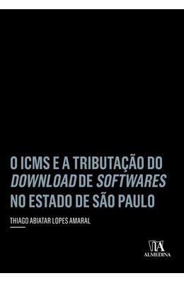 ICMS-e-a-tributacao-do-download-de-softwares-no-estado-de-Sao-Paulo-O