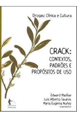 CRACK---CONTEXTOS-PADROES-E-PROPOSITOS-DE-USO