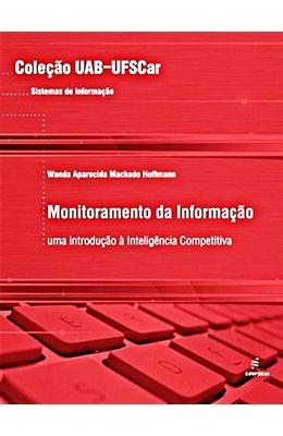 Monitoramento-da-informacao---Uma-introducao-a-inteligencia-competitiva