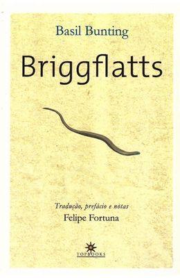 Briggflatts