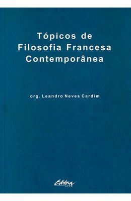 Topicos-de-filosofia-francesa-contemporanea