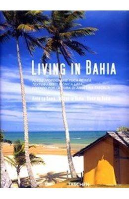 LIVING-IN-BAHIA