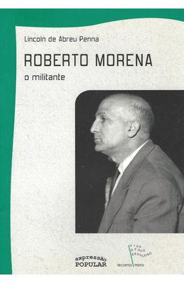 ROBERTO-MORENA