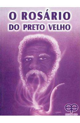 Rosario-do-Preto-Velho-O