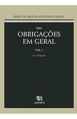 Das-obrigacoes-em-geral-Vol.-1