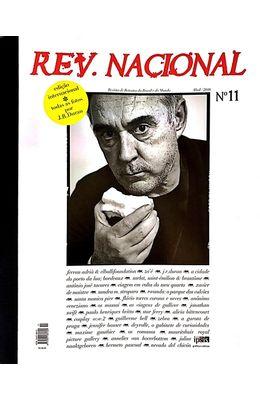 Revista-Nacional---Vol.-11