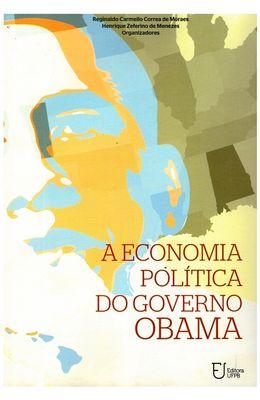 Economia-politica-do-governo-Obama