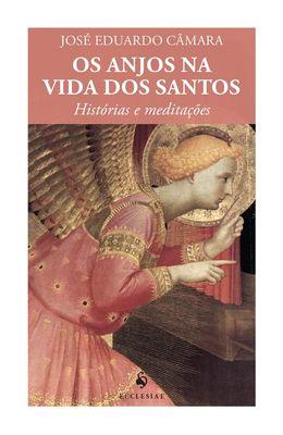 Anjos-na-vida-dos-santos-Os