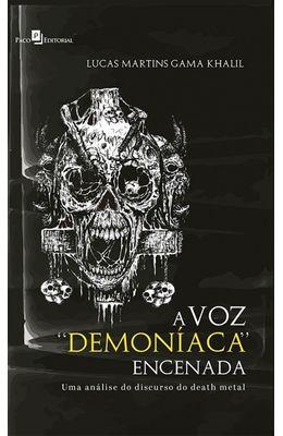 Voz--demoniaca--encenada-A