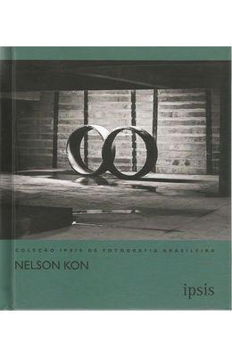 Nelson-Kon