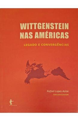 Wittgenstein-nas-Americas--legado-e-convergencia