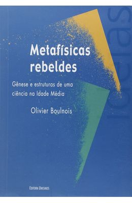 Metafisicas-rebeldes