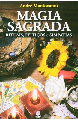 Magia-sagrada---Rituais-feiticos-e-simpatias