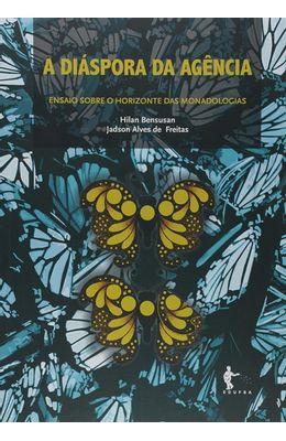 Diaspora-da-agencia-A--ensaio-sobre-o-horizonte-das-monadologias