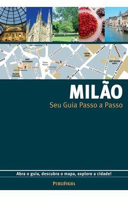 Milao---Guia-passo-a-passo