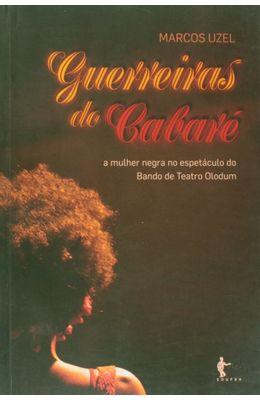 GUERREIRAS-DO-CABARE