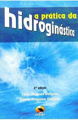 Pratica-da-hidroginastica-A