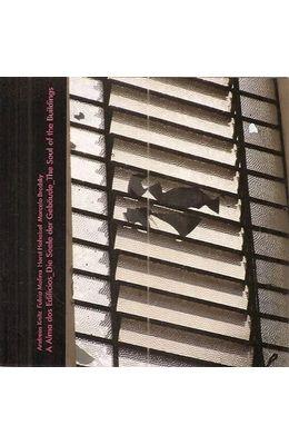 Alma-dos-edificios-A---Die-Seele-der-Gebaude---The-soul-of-the-buildings