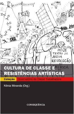 Cultura-de-classe-e-resistencias-artisticas