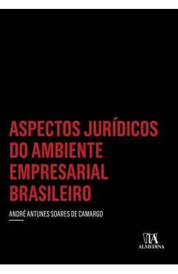 Aspectos-juridicos-do-ambiente-empresarial-brasileiro