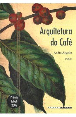 Arquitetura-do-cafe