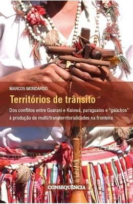 Territorios-de-transito