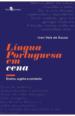 Lingua-Portuguesa-em-cena--ensino-sujeito-e-contexto