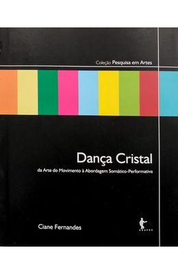 Danca-Cristal--da-arte-do-movimento-a-abordagem-somatico-performativa