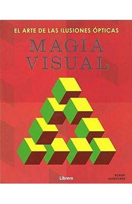 Magia-Visual--El-Arte-de-Las-Ilusiones-Opticas