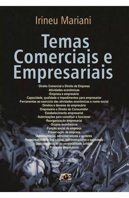 Temas-comerciais-e-empresariais