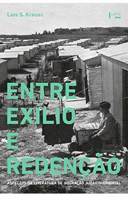 Entre-exilio-e-redencao--Aspectos-da-literatura-de-imigracao-judaico-oriental