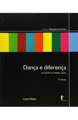 Danca-e-diferenca--cartografia-de-multiplos-corpos--Colecao-Pesquisa-em-Artes-