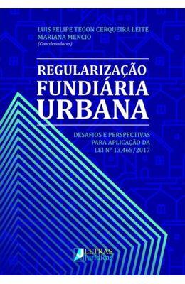 Regularizacao-fundiaria-urbana--Desafios-e-perspectivas-para-aplicacao-da-lei-n°13.465-2017