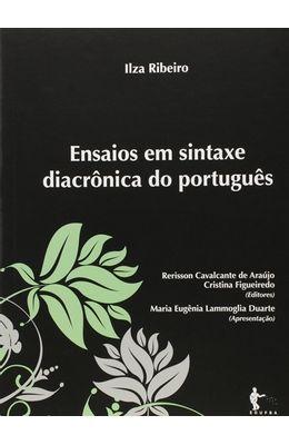 Ensaios-em-sintaxe-diacronica-do-portugues