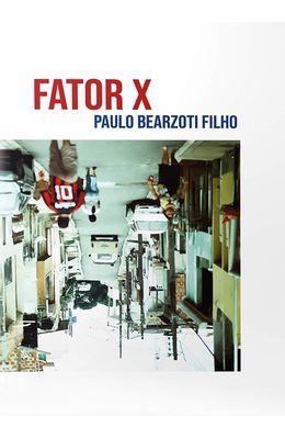 Fator-X