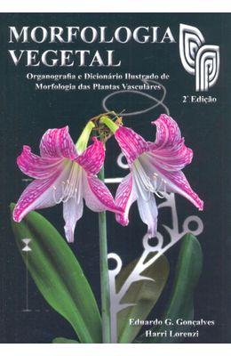 Morfologia-vegetal--organografia-e-dicionario-ilustrado-de-morfologia-das-plantas-vasculares