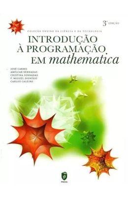 Introducao-a-progamacao-em-mathematica