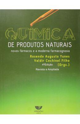 Quimica-de-produtos-naturais--Novos-farmacos-e-a-moderna-farmacognosia