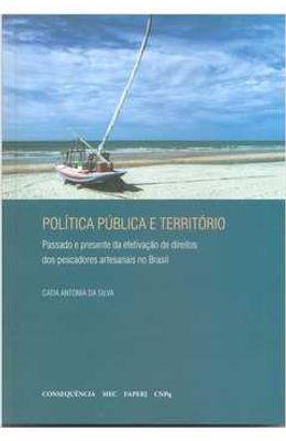 Politica-publica-e-territorio---passado-e-presente-da-efetivacao-de-direitos-dos-pescadores-artesanais-do-Brasil
